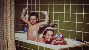 Die Badewanne_1