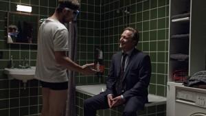 Die Badewanne_2