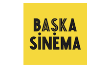 baskasinema-logo