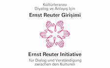 ernstreuter-logo