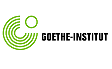 goethe2