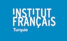 ift-logo-2