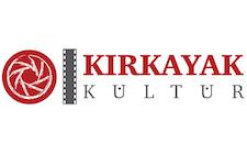 kırkayakkultur-logo