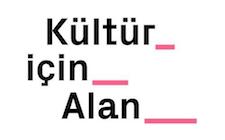 kultur-2