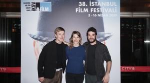 oyunbozan-istanbul-film-festivali-4