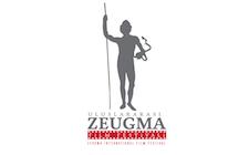zeugma-logo