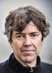 Andres Veiel, Autor und Regisseur