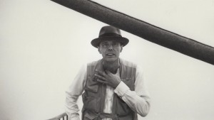 Beuys01-kopya-300x169