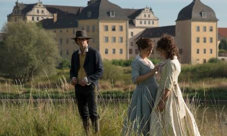 Ask Ucgeni – Die geliebten Schwestern 01 CopyrightFrederik Batier Bavaria Filmverleih- und Produktions GmbH