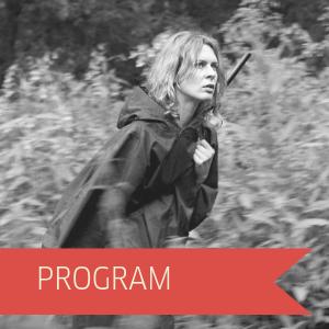 kino2019-program