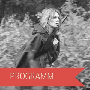 kino2019-programme