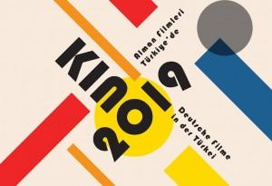 kino2019-web