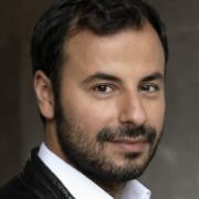 Huseyin Tabak