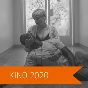 kino2019-anasayfa