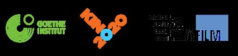 kino2020-logolar-3