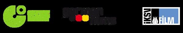 kino-cevrimici-logo