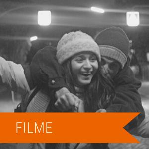 kino2019-filmler